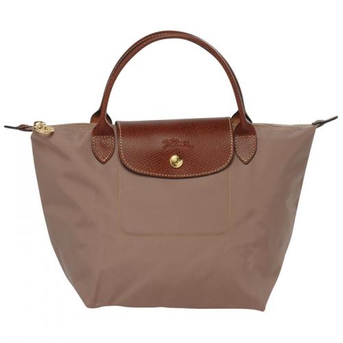 sacs Longchamp le Pliage en Soldes | Achat Longchamp Pas Cher en ligne